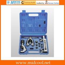 Сжигания и Cutter Tool Kit CT-96FB