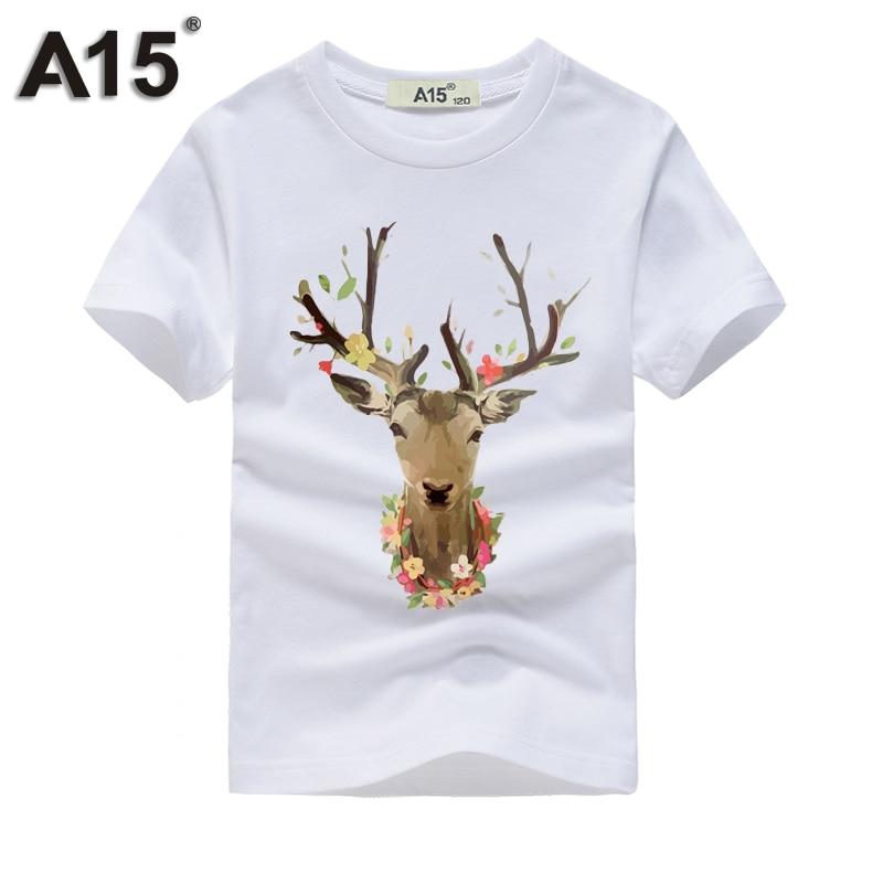 Boys T Shirt Size 10 Tops, Shirts & T-shirts