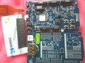 NRF52-DK Nordic развития доска Dev Kit Bluetooth модуль для nRF52832 SoC pca10040 v1.1.0