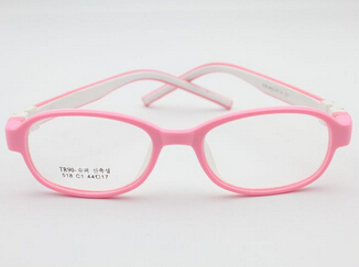 Улучшить здоровое зрение