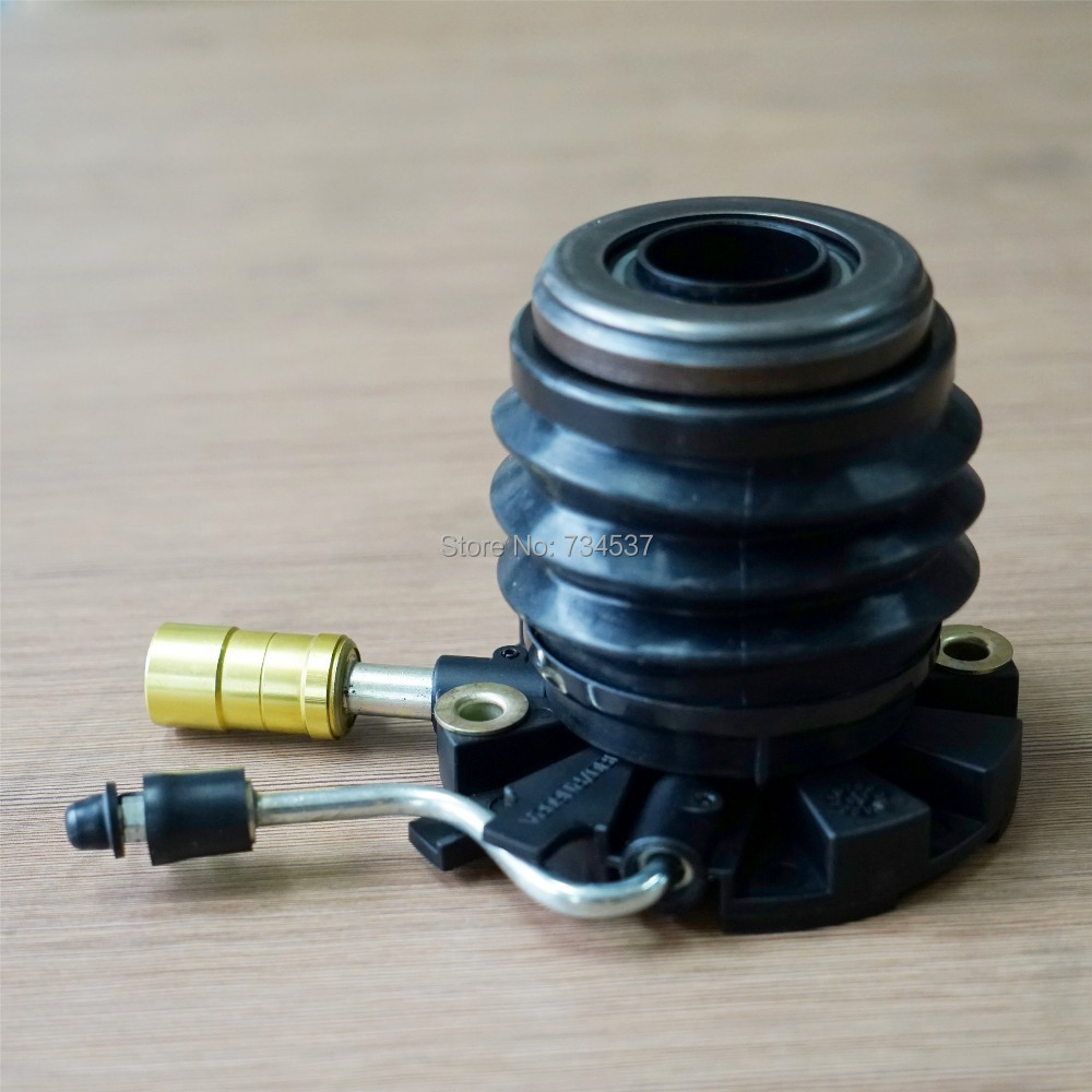 Russial polular car parts 510005910 CS650006 Hydraulic Clutch concentric slave cylinder fits FORD RANGER AND EXPLORER ... & cylinder printer Picture - More Detailed Picture about Russial ... markmcfarlin.com