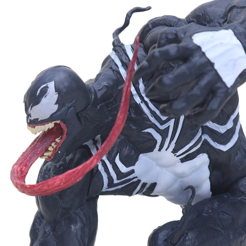 ARTFX the Marvel Venom 15