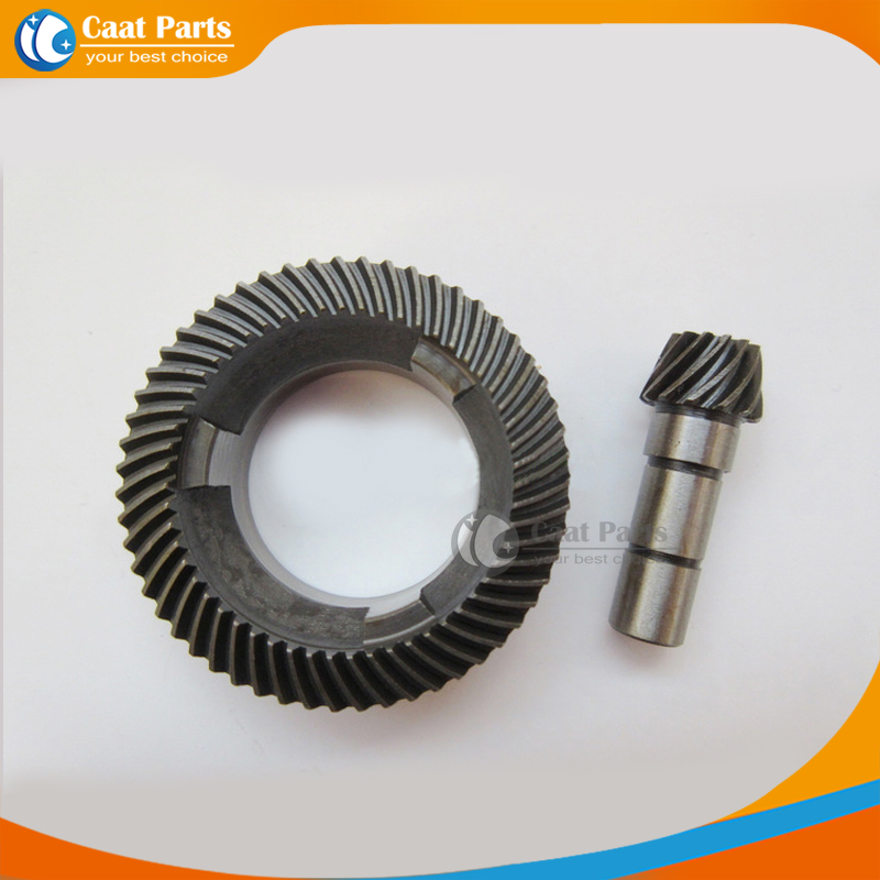 Free shipping! Replacement Gear for HILTI TE 14 TE15 Electric hammer , High quality ! chuck for hilti rotary hammer drills te1 te5 te6 te14 te15 sds type high quality