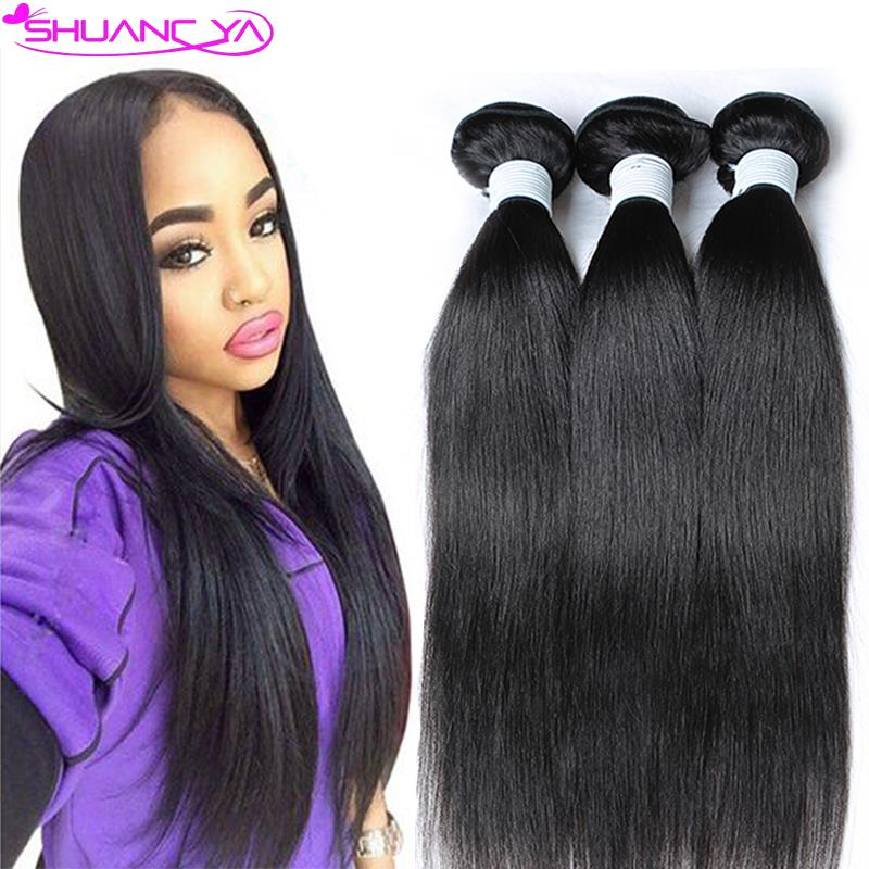 Cheap peruvian virgin hair straight 3pcslot 7a unprocessed cheap peruvian virgin hair straight 3pcslot 7a unprocessed peruvian hair weave human hair bundles peruvian straight hair 8 30 in hair weaves from hair pmusecretfo Image collections