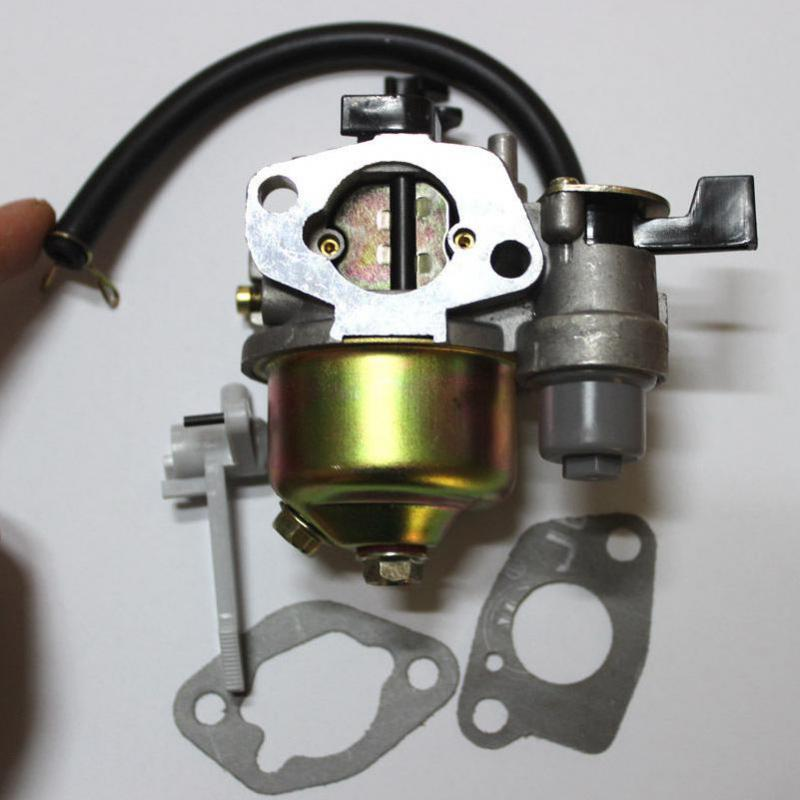 Nowa gorąca sprzedaż generator uszczelek gaźnika pasuje do Honda - Akcesoria do elektronarzędzi - Zdjęcie 1