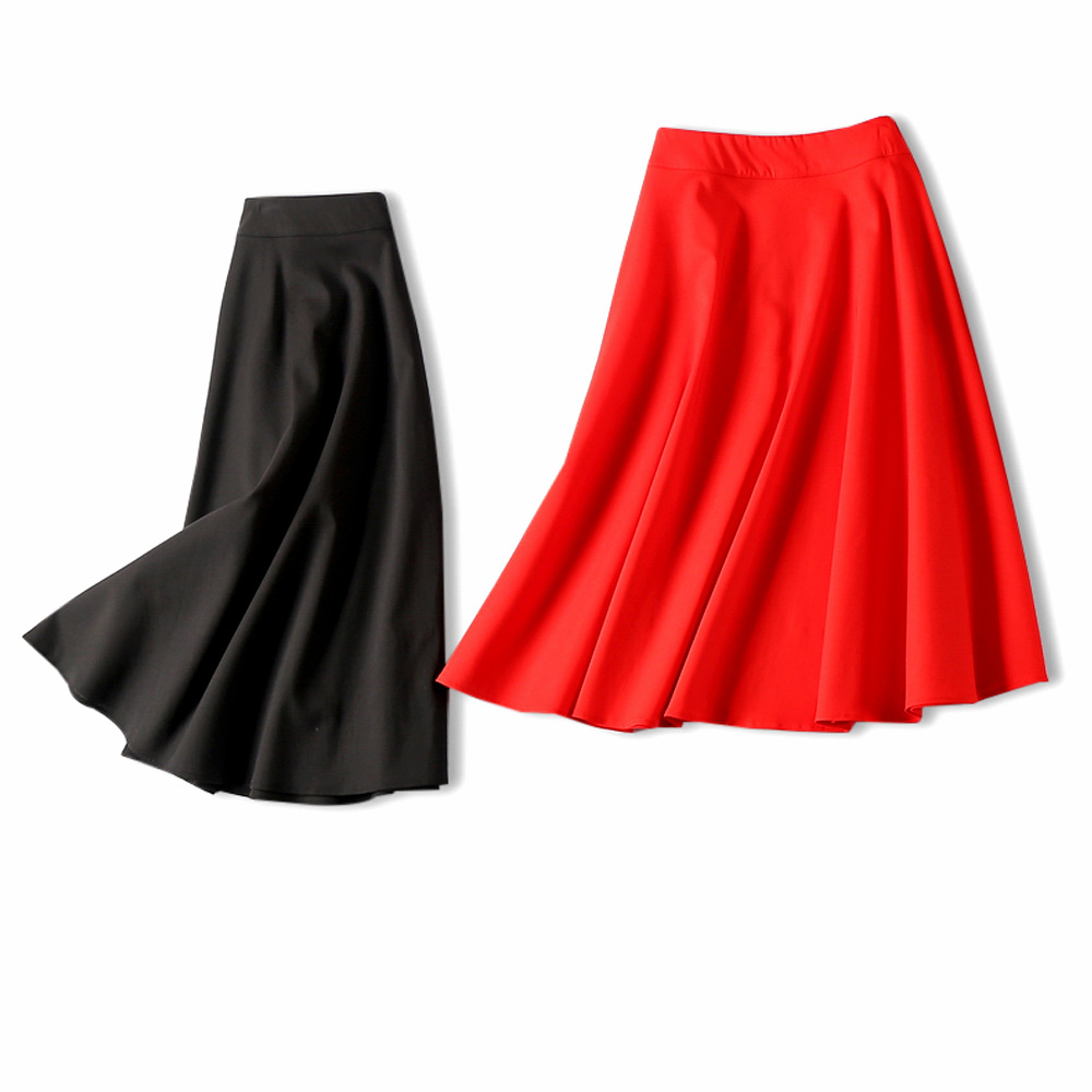 Popular Long Smart Skirts-Buy Cheap Long Smart Skirts lots from ...