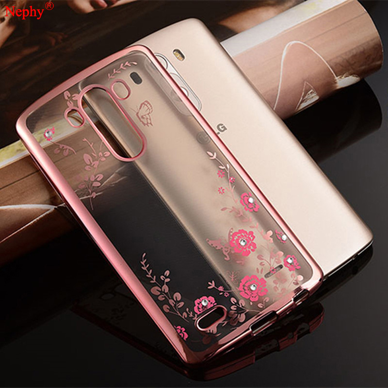 top 10 largest lg g3 d855 cover original list and get free