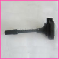 High Performance Ignition Coil Pack For Mitsubishi Pajero H6T12471A MD362913