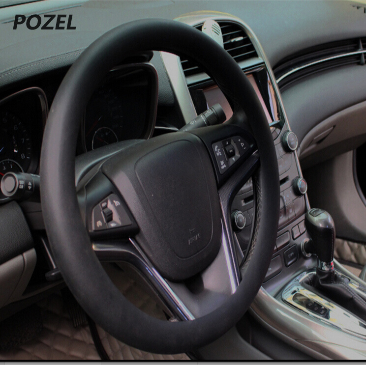 2010 Mazda Mazda6 Interior: Mazda Cx 7 Interior Accessories