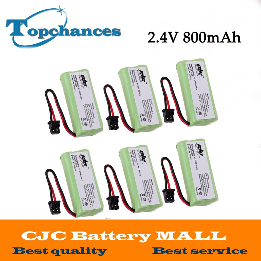 High Quality For Uniden BT-1008 BT-1016 BT-1021 BT-1025 BT1021 BT1025 CPH-515B Cordless Home Phone Battery US i2490vxq bt