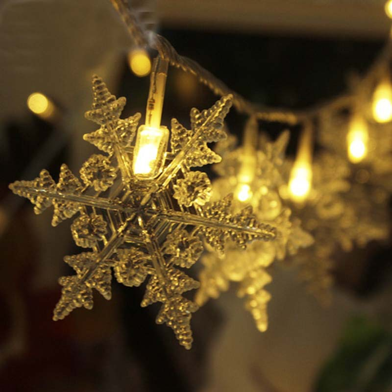 outdoor lighted christmas decorations - Lighted Christmas Decorations