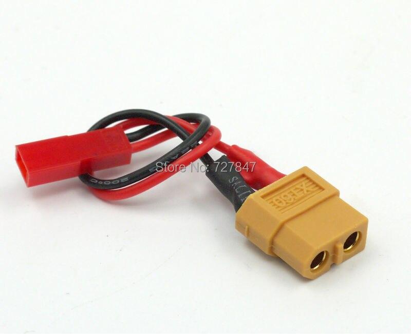 Найти power cable phantom заказать очки виртуальной реальности к селфидрону xiaomi