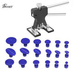 Инструменты для автомобиля комплект вмятин Lifter Paintless Dent Repair Tools инструмент для ремонта Инструменты для кузова автомобиля Dent Repair Tool