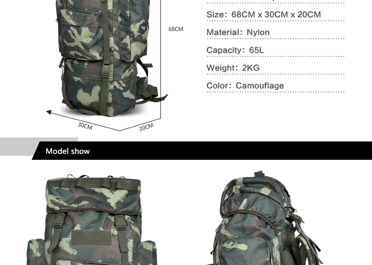 Tactical Backpack (7)