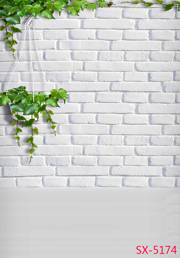 LIFE MAGIC BOX Fotografia Photography Backdrops Photo Background Photocall Retro Wood Backdrop Vintage Brick Wall Backdrop dark wall photography backdrops indoor wood floor photo background studio props custom vintage backdrop fotografia