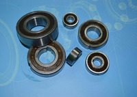 1Pc CSK17 CSK17PP One Way Bearing 17 x 40 x 12 mm Dual Keyway Free shipping High Quality