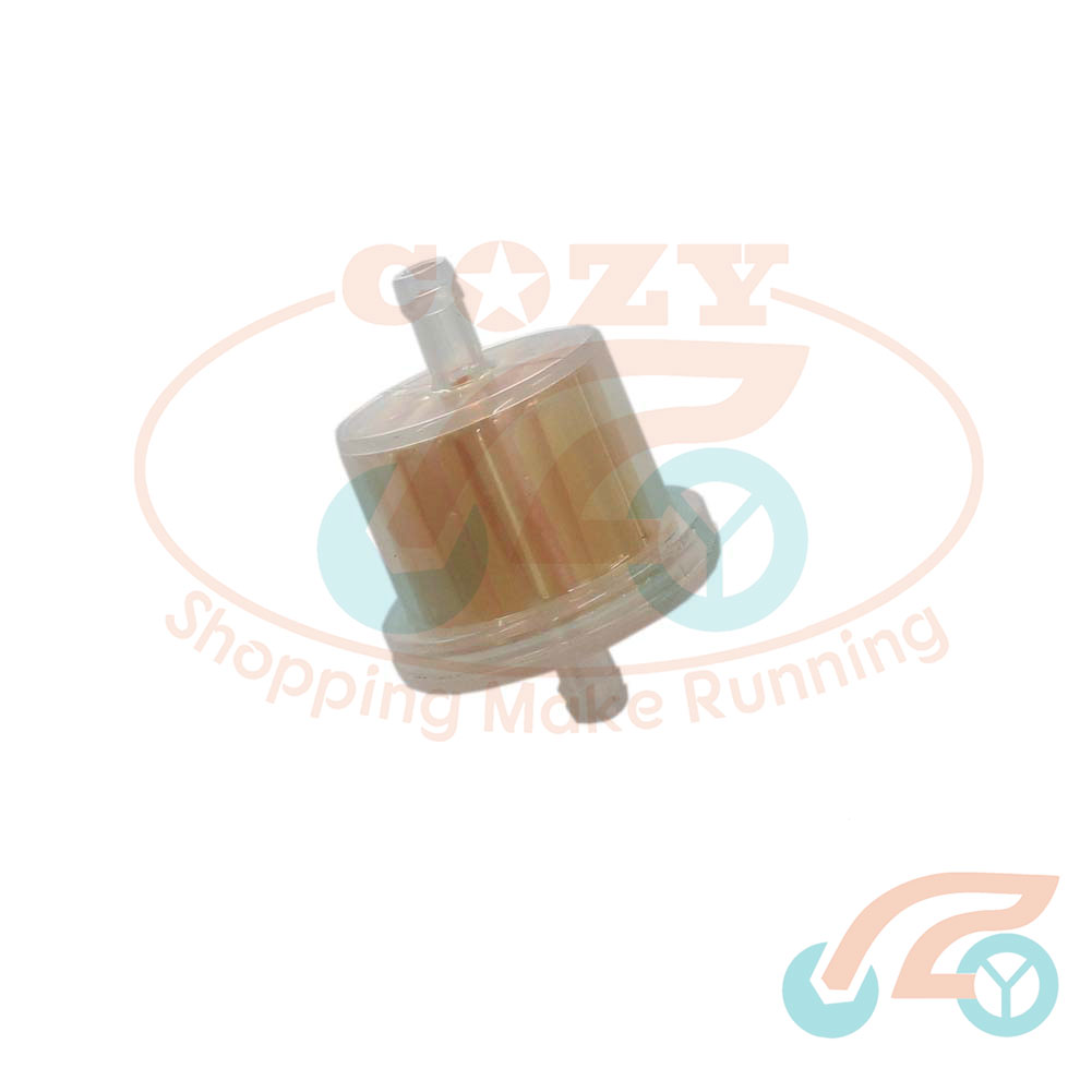 in line gas fuel filter for kawasaki 49019 0014 49019 0707 49019 7001 49019 7005 in chainsaws from tools on aliexpress com alibaba group [ 1001 x 1001 Pixel ]