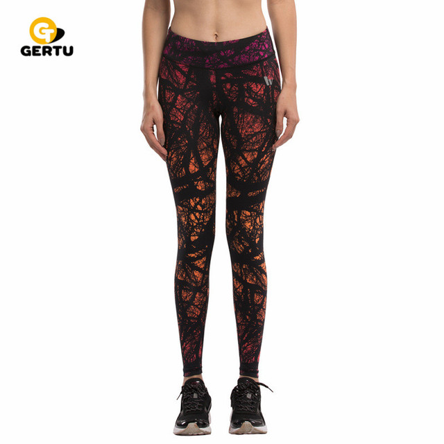 New arrival starry sky printed  women sporting leggings absorb sweat women fitness legging fashion sexy  jeggings