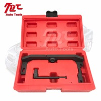 Engine Timing Tool Set For Peugeot Citroen C3 1.0 1.2T VTI Engines