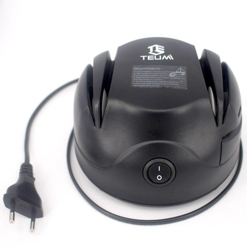 Affilatura Trapano Punte da Trapano Elettrico 220 V Automatico Multifunzionale Accessori Da Cucina Per Affilare Coltelli Forbici Cacciaviti.