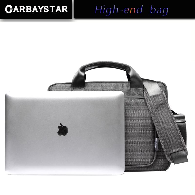 5 pa For Apple ipad pro surface pro 3 4 Sleeves Bags Macbook Pro Air 11 12 13 14 15 Inch suit pants Grey style Laptop Sleeve