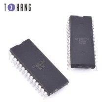 1 PCS IC AT28C256 15PU AT28C256 28C256 DIP 28 NUOVO