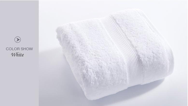 Adult Bath Towel 12
