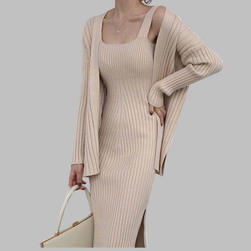 8c4a0a558 Top 10: Los mejores ropa de moda para mujer invierno 2 16 brands and ...