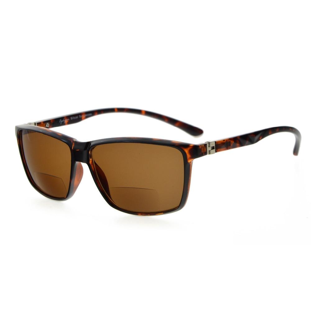 S032 Bifocal Eyekepper gafas de sol bifocales con bisagras de - Accesorios para la ropa - foto 1