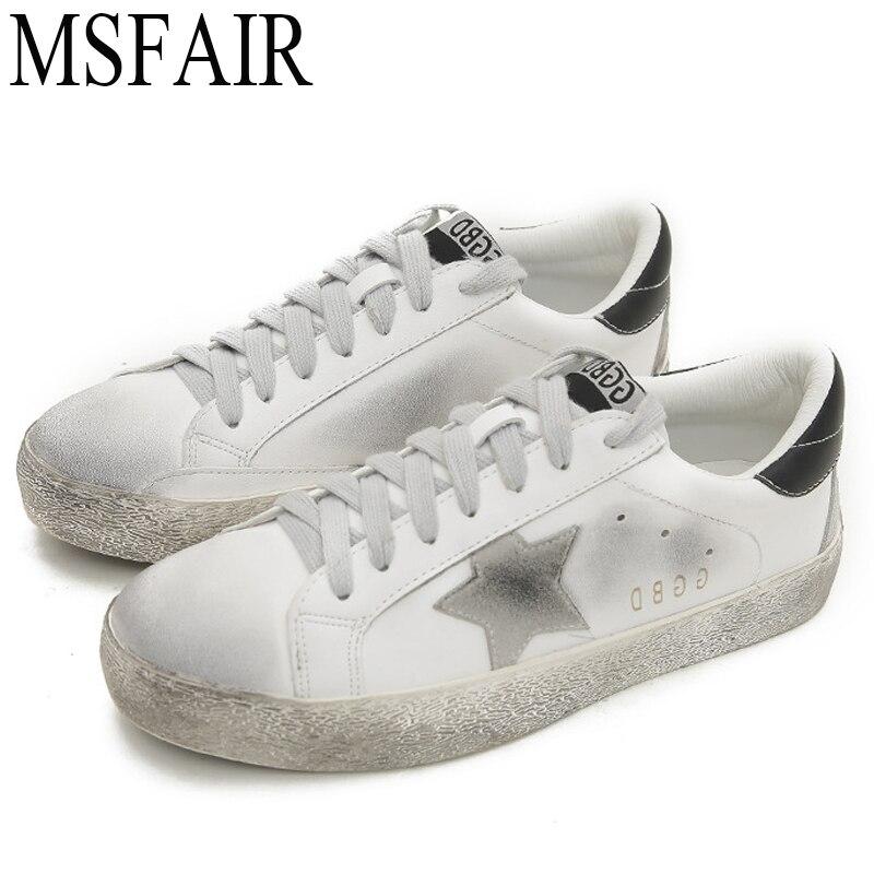d1a9f8e0b5b MSFAIR 2018 Παπούτσια Σκέιτμπορντ Αθλητικά Παπούτσια για Γυναίκες ...