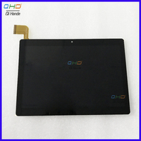 100% New For Chuwi Hi9 Hi 9 Air CWI546 LCD Display Touch Screen Digitizer Assembly or Hi9 Hi 9 Air CWI546 touch screen lcd