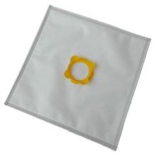 Cleanfairy sacs à poussière 12 pièces, compatible avec Rowenta WB406120 WB305120