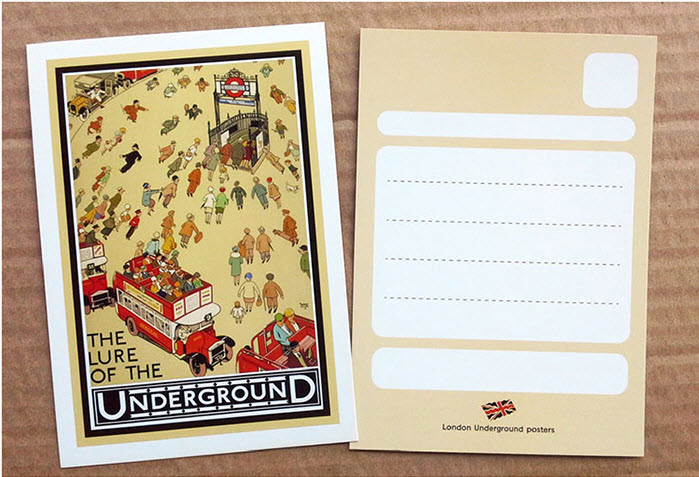 popular uk greeting cardsbuy cheap uk greeting cards lots from, Greeting card