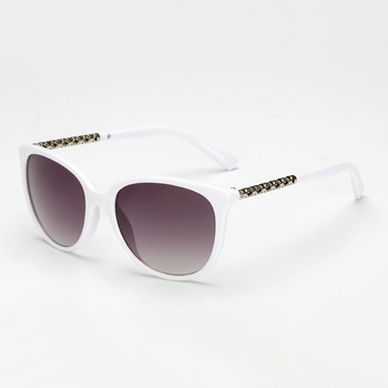 Γυαλιά ηλίου longkeeper luxury vintage