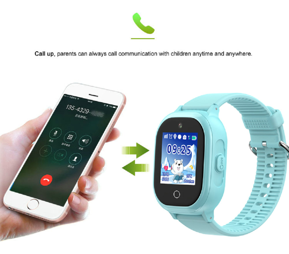 watch mobile phone 3