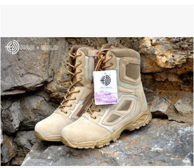 Online Get Cheap 511 Combat Boots -Aliexpress.com   Alibaba Group
