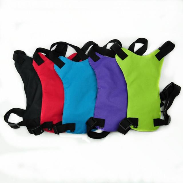 Pet Cat Or Dog Car Safety Seat Belt Adjustable Harness