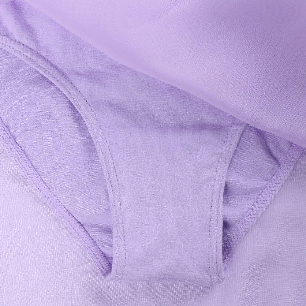 B189_Purple_4