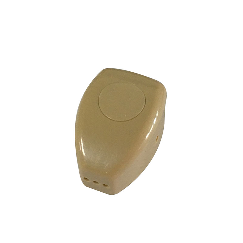 BAHA Hearing Aid Receiver 3 Pin Bone Conductor Replacement Receiver Speaker BAHA Hearing Aid Receiver 3 Pin Bone Conductor Replacement Receiver Speaker