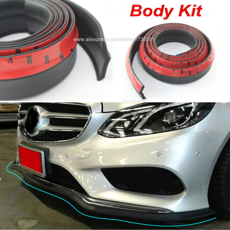 Online Buy Wholesale C63 Body Kit From China C63 Body Kit