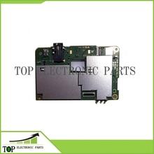 Original 100% nuevo trabajo bien Para Lenovo S660 junta mainboard motherboard tarjeta de tarifa para lenovo s660 Envío gratis