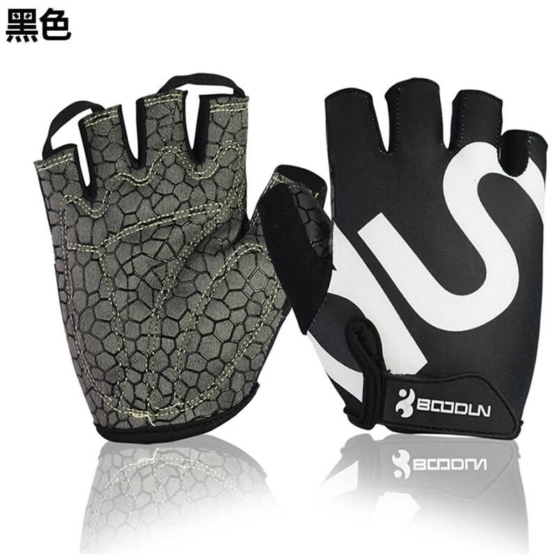 Neue Radfahren Handschuhe GEL fahrrad Racing Sport Straßen-berg MTB Radfahren Glove Breathable MTB Rennrad guantes ciclismo luvas