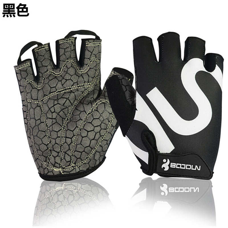 New Cycling Gloves GEL Bicycle bike Racing Sport Road Mountain MTB Cycling Glove Breathable MTB Road Bike guantes ciclismo luvas