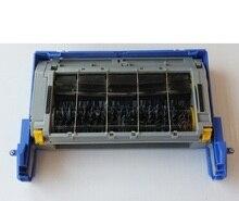 Основной щетки frame чистящая головка в сборе модуль для irobot Roomba все 500 600 700 527 550 595 620 630 650 655 760 770 780 790