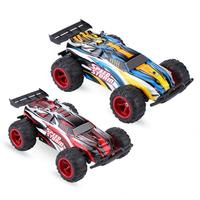 S787 1/22 High Speed RC Car 27MHz Remote Control Two Wheel Drive Racing RC Car Model Vehicle Toy Gift for Boys