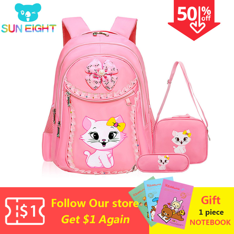 98c701843a12 Cheap girls school bags