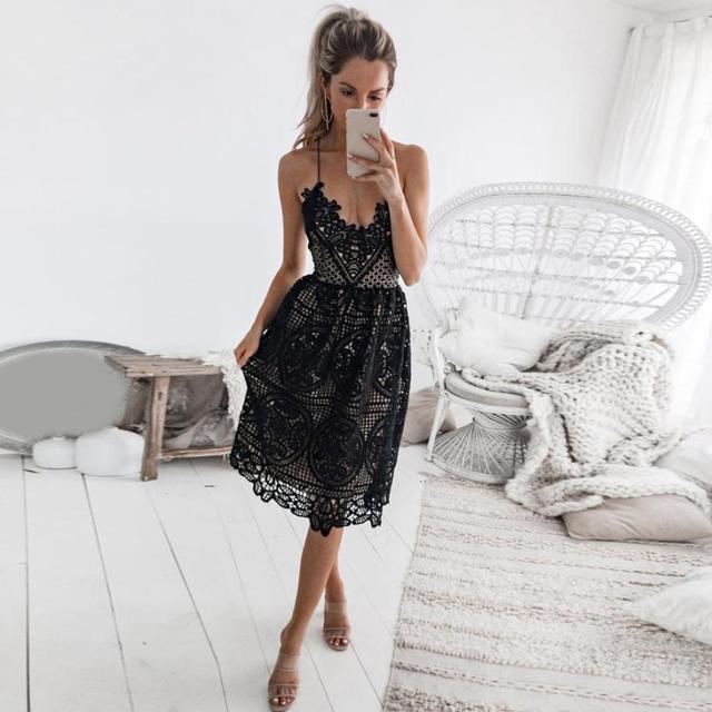 2018 Сарафан женский летнее платье Для женщин платья без рукавов вечерние Свадебное бальное платье Пляжное платье vestidos verano