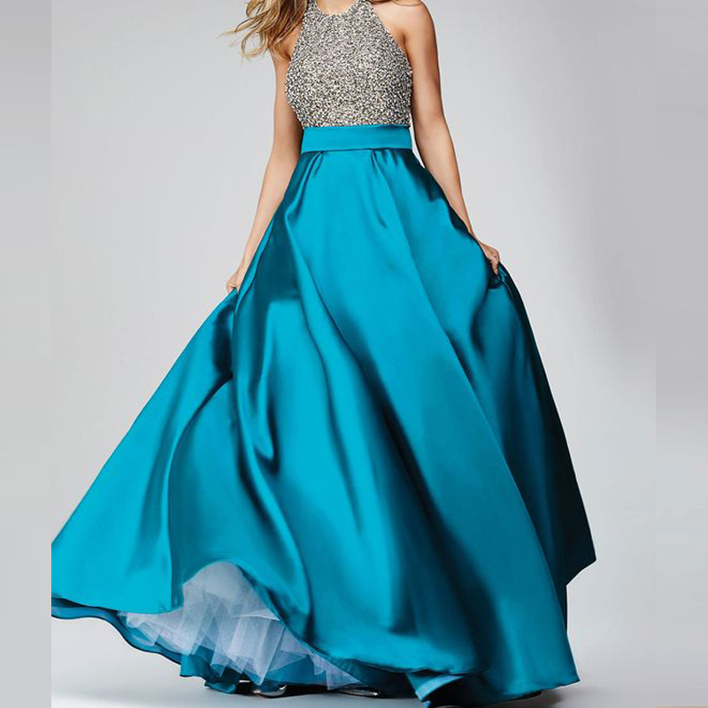 High Quality Long Skirts Designs Promotion-Shop for High Quality ...