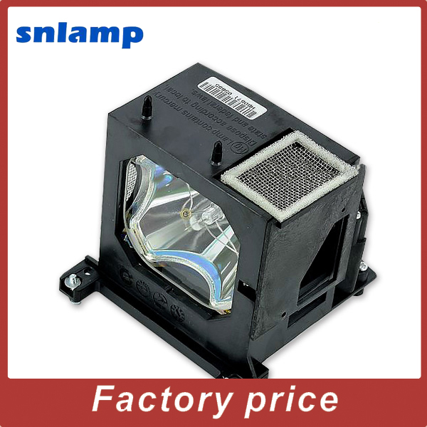 цены 100% Original Projector Lamp LMP-H200 for VPL-VW40 VPL-VW50 VPL-VW60 VW40 VW50 VW60