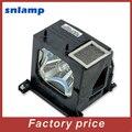 100% Original Projector Lamp  LMP-H200  for  VPL-VW40 VPL-VW50 VPL-VW60 VW40 VW50 VW60